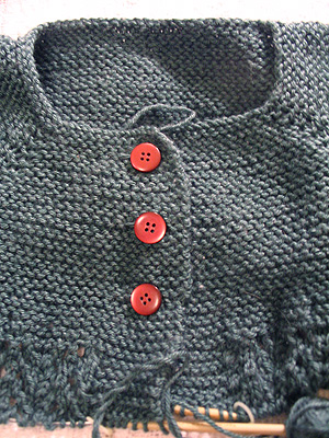 button choice 3