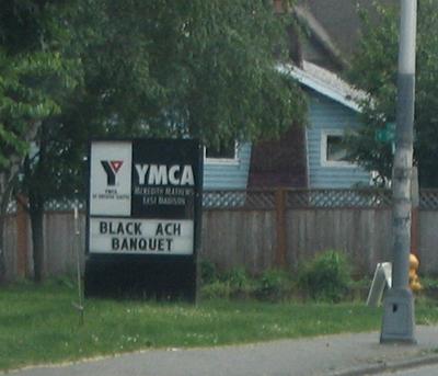 blackAch