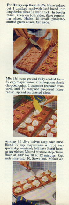 HamPuffs
