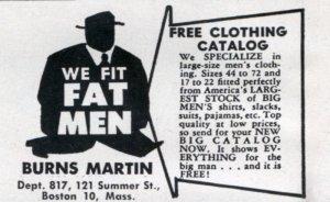 fatmen